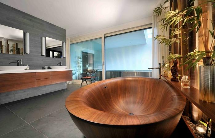 деревянные ванны Alegna 11 (700x449, 211Kb)
