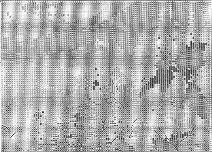 9д_6 (700x501, 331Kb)