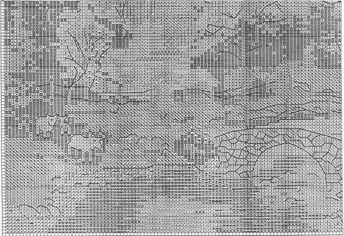 96_5 (700x481, 329Kb)