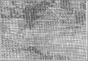 96_3 (180x125, 19Kb)