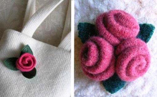 DIY-Simple-Rose-Ornament (508x316, 32Kb)
