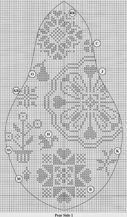 09 (410x700, 153Kb)