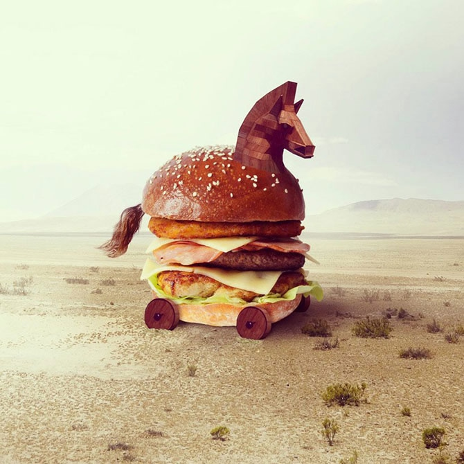 гамбургеры фото 2 (670x670, 225Kb)