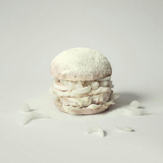 гамбургеры фото 4 (670x670, 67Kb)