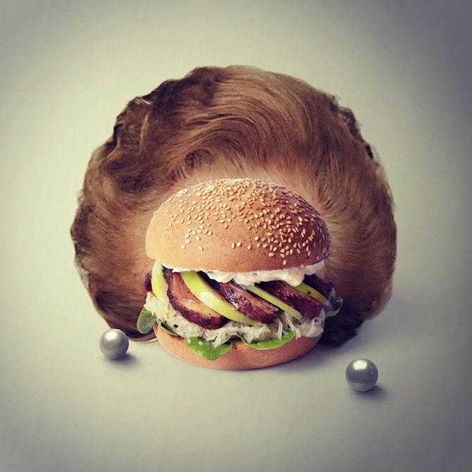 гамбургеры фото 6 (670x670, 163Kb)