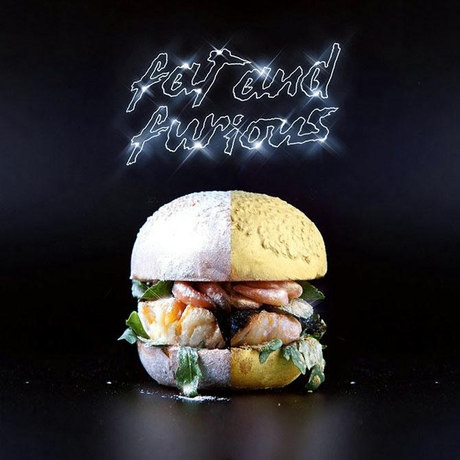 гамбургеры фото 10 (670x670, 166Kb)