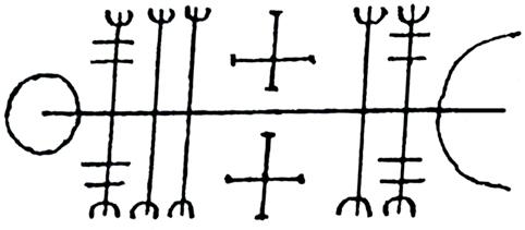 6DcMJ (482x211, 58Kb)