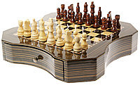 3368205_chess_set_200 (200x121, 12Kb)