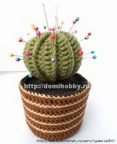 1381305495_vyazanyy-kaktus-igolnica (410x503, 81Kb)