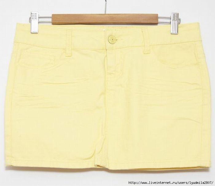 falda amarilla (700x606, 94Kb)