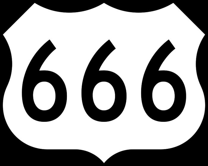 4469187_750pxUS_666_svg (700x560, 26Kb)