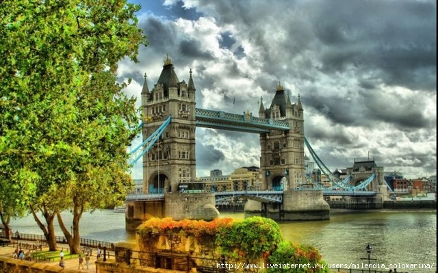 london_mosttj (640x399, 234Kb)