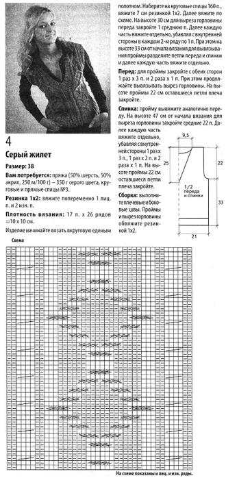 bezruk-kos1 (330x700, 173Kb)