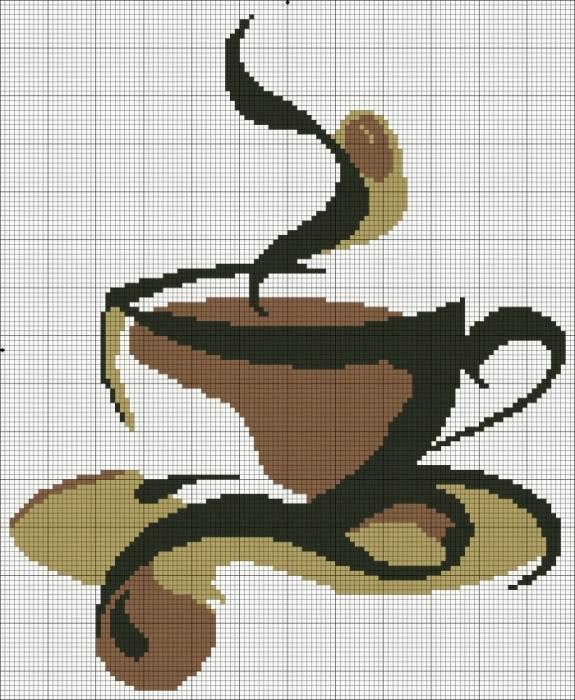 3003456_kofe2 (575x700, 279Kb)