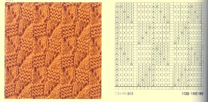 7-5 (700x343, 116Kb)