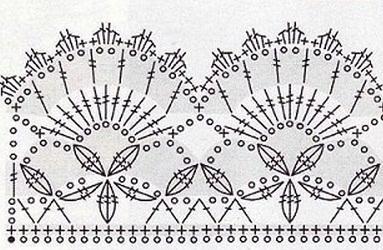 uzor-ubo1 (383x250, 101Kb)