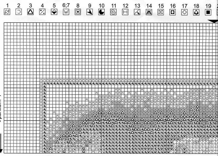 Stitchart-fevral'1 (700x501, 308Kb)