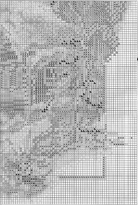 Stitchart-fevral'4 (473x700, 311Kb)