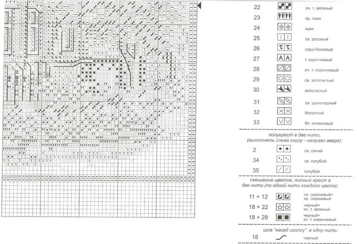 Stitchart-leto-v-derevne6 (700x478, 214Kb)