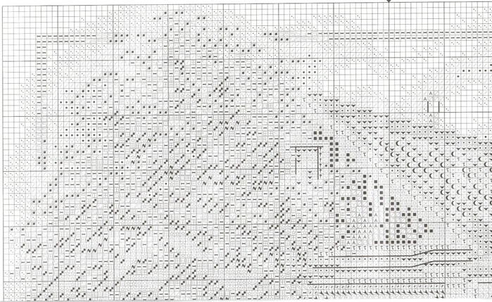 Stitchart-leto-v-derevne1 (700x429, 283Kb)