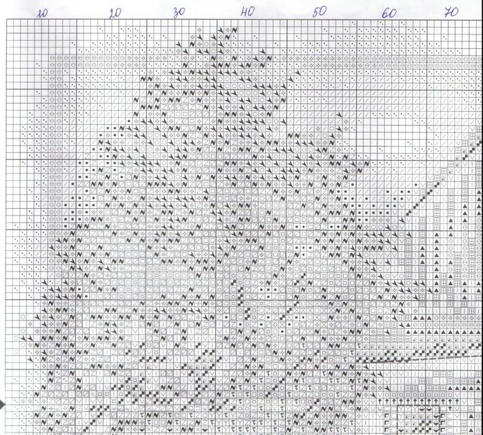 Stitchart-osen'-v-derevne1 (700x631, 431Kb)
