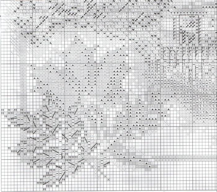 Stitchart-osen'-v-derevne3 (700x620, 420Kb)
