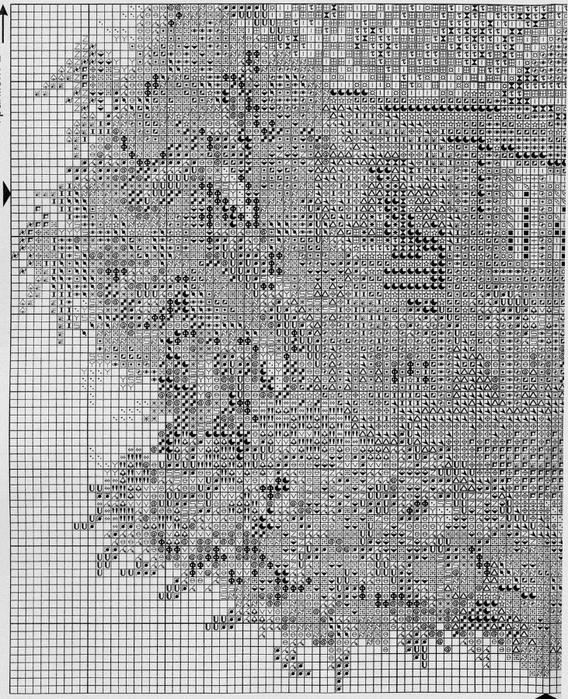 Stitchart-leto-md3 (568x700, 375Kb)