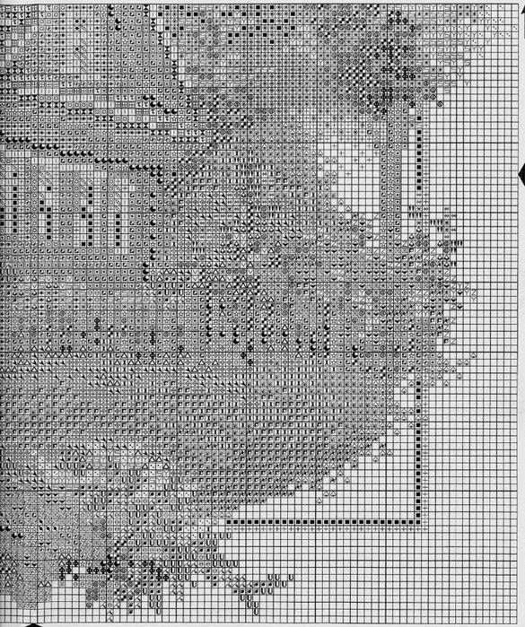 Stitchart-leto-md4 (585x700, 386Kb)