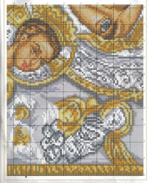 ikona4 (566x700, 414Kb)