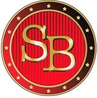 лого праздник (200x201, 18Kb)