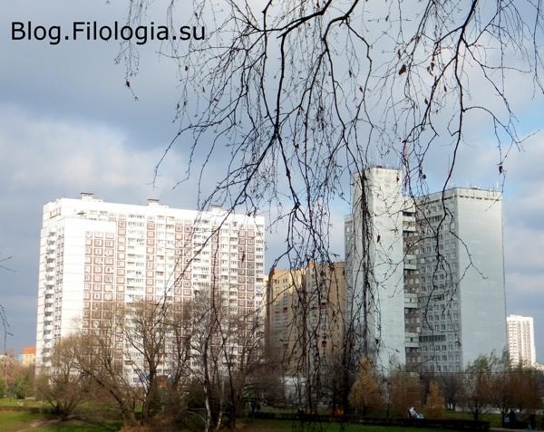 Высотки у метро Речной вокзал/3241858_priroda2 (600x477, 228Kb)