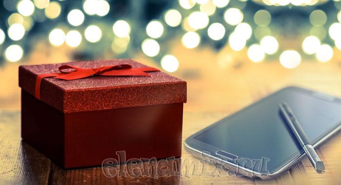 смартфон как подарок на Новый год/4348076_NYgift (700x380, 53Kb)