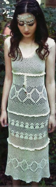 платье (193x640, 70Kb)