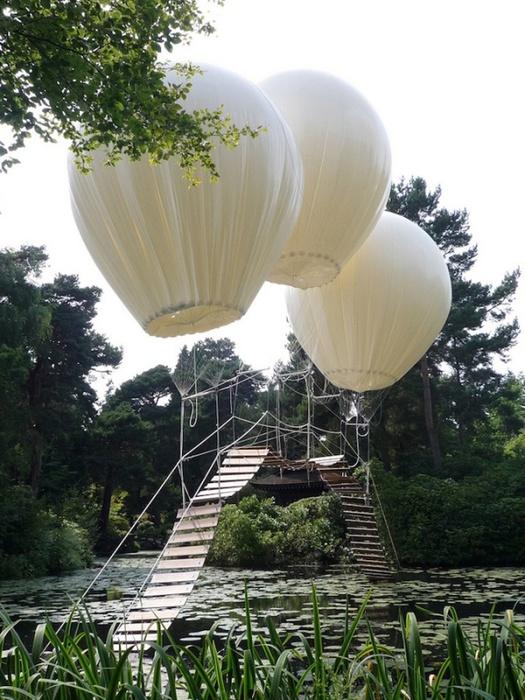 5578255-R3L8T8D-600-Balloons-2 (525x700, 161Kb)