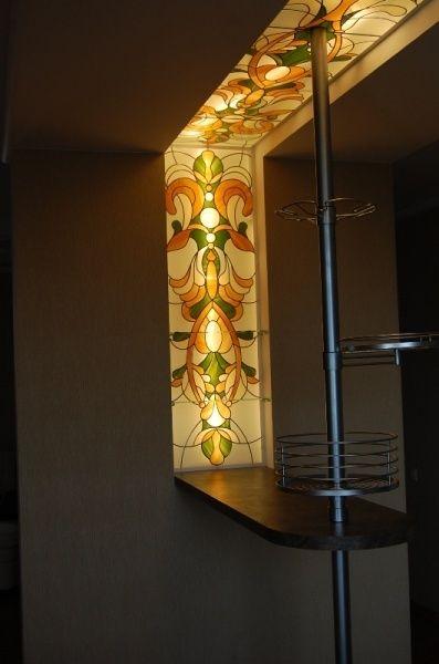 vitraji-dekor (397x600, 130Kb)