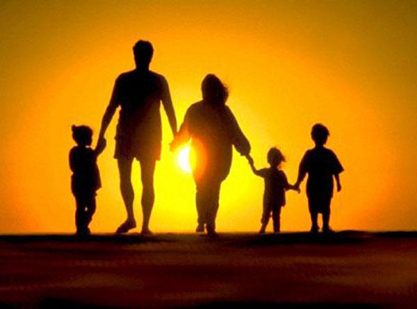 семья (600x445, 36Kb)
