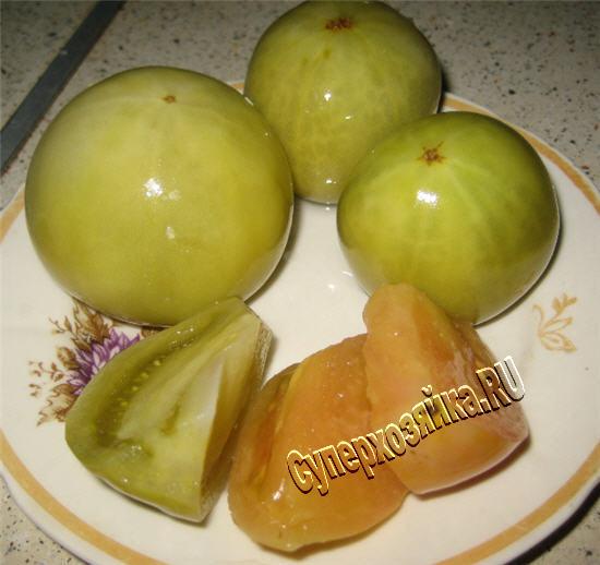Зеленые помидоры на зиму/3973799_Zelenie_pomidori_na_zimy_2_log (550x518, 44Kb)