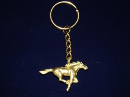 Брелок Лошадь вид1.1 (448x336, 53Kb)