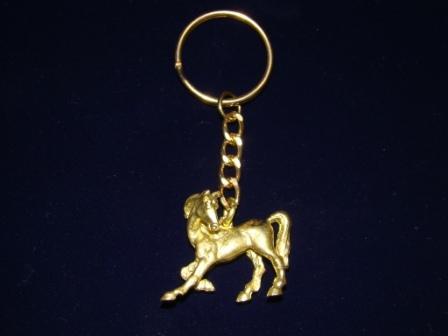 Брелок Лошадь вид 2.2 (448x336, 52Kb)