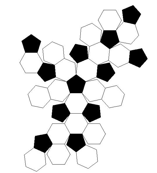 м10 (539x594, 88Kb)