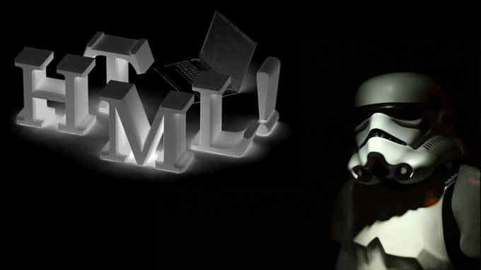 Конвертация XML в HTML-файлы/2447247_XMLconverter_1_ (680x383, 13Kb)