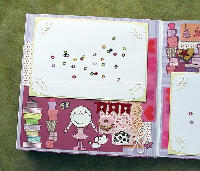 Скрап-альбом для девочки/1407368_IMG_0303_1 (700x598, 141Kb)