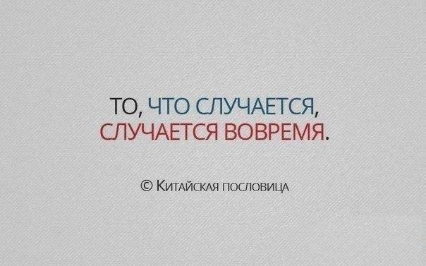 4278666_I5w8bQyjrTo (604x377, 42Kb)