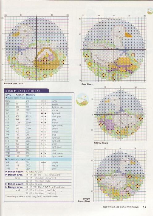 TWOCS_N018-1999 (33) (495x700, 294Kb)