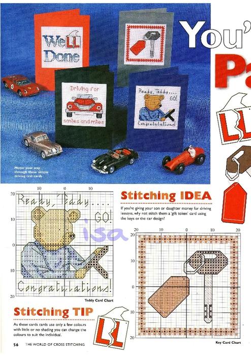 The World Of Cross Stitching 019_Страница_37 (494x700, 319Kb)