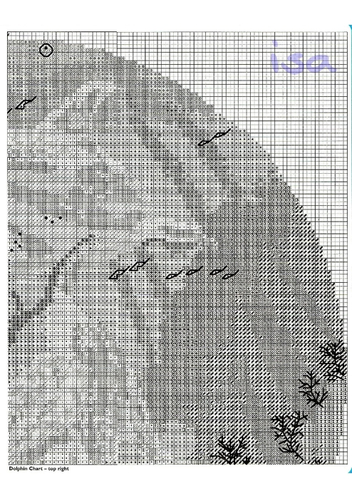 The World Of Cross Stitching 019_Страница_07 (494x700, 322Kb)
