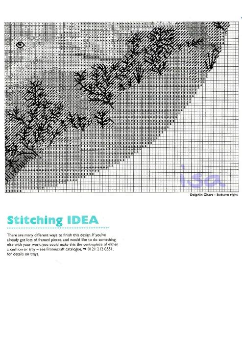 The World Of Cross Stitching 019_Страница_09 (494x700, 212Kb)