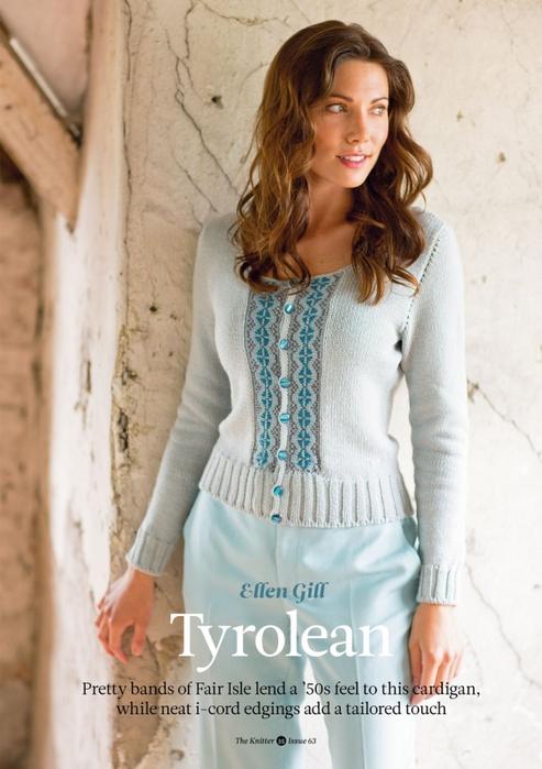 4090750_Tyrolean (493x700, 231Kb)
