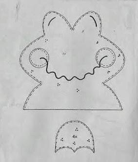 sapo-molde (283x333, 42Kb)