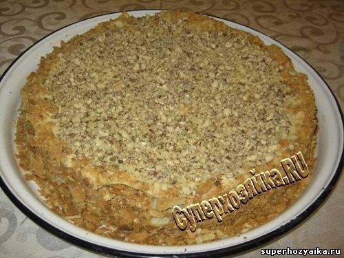 Торт Наполеон Рецепт с фото/3973799_Tort_Napoleon_recept_s_foto_2 (500x375, 43Kb)